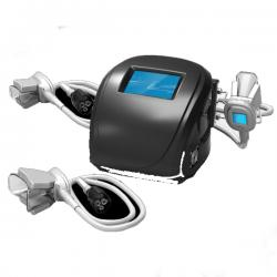at home coolsculpting machine