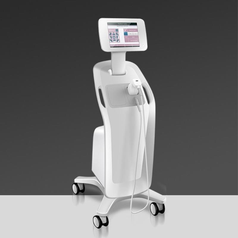 Lipo sonix High intesnsity Focused Ultrasound (HIFU) Cellulite